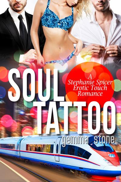 Soul-Tattoo-600