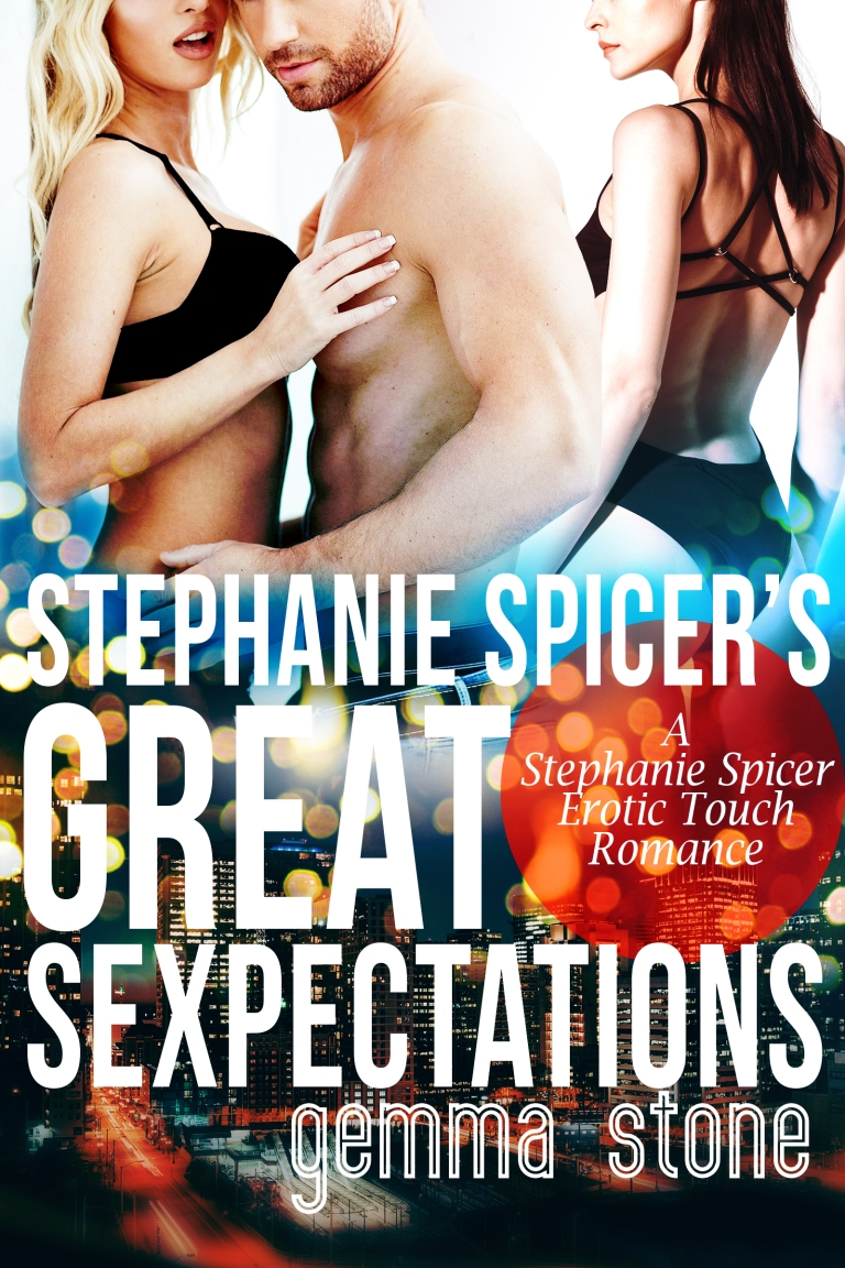 Great Sexpectations Vol 1 [JPEG].jpg
