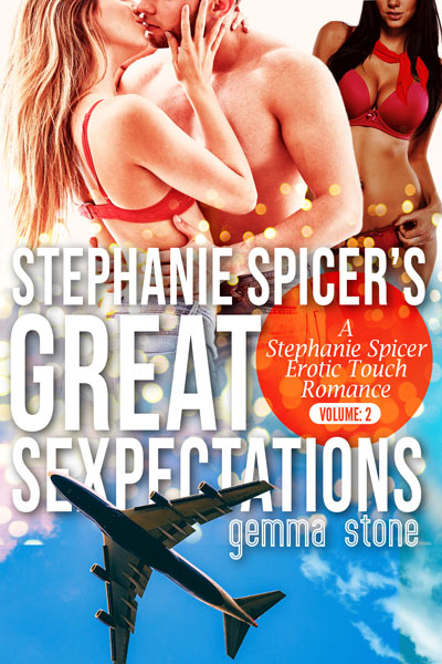 Stephanie-Spicers-Great-Sexpectations-Volume-2-Gemma-Stone-600 (1)
