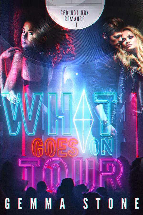 WGOT cover