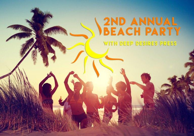 beach-party-2018_960