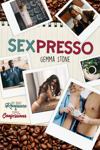 Sexpresso-Gemma-Stone-600